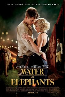 110428-water_for_elephants
