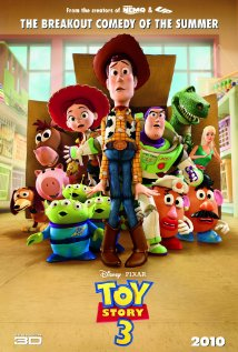 110429-toy_story_3