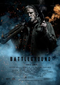 110821-battleground