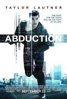111217-abduction