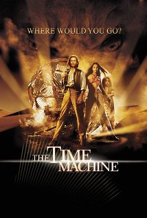 110708-time_machine