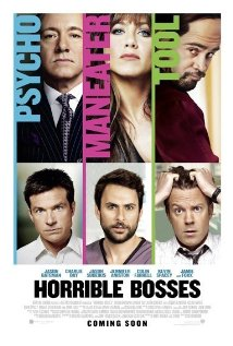 110711-horrible_bosses