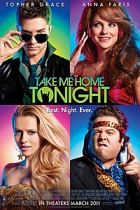 110310-take_me_home_tonight