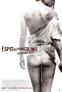 110326-i-spit-on-your-grave