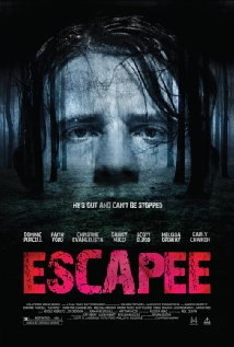 111031-escapee