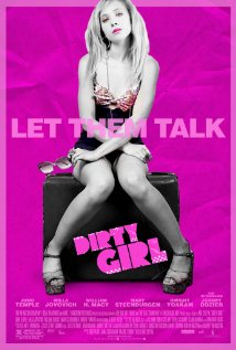 120111-dirty_girl