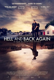 120125-hell_and_back