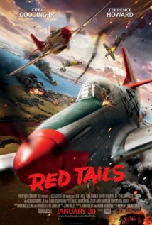120502-red_tails